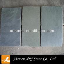 Cultural Stone Green Slate Stone Coated Roof Tile