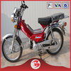 250CC New Style 2014 Nice Looking Dirt Motorcycle