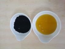 habbatussauda oil virgin oil