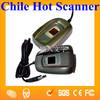 Java fingerprint reader USB reader with free SDK HF6000