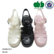 nude stylish new design ladies summer high heel sandals