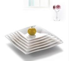 Nice high quality dinner plate ceramic plate wholesale dinner plates