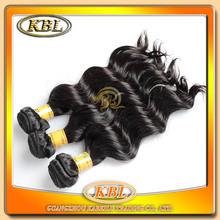 Cheap remy humhair extension,best natural body wave 100% human peruvian virgin hair