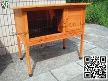 animal kennel XR 1045