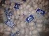 200g small mesh bag garlic