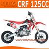 2014 Latest CRF110 Pit Bike