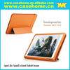 """9.7"""" Tablet Case PU Leather, For iPad air Case"""