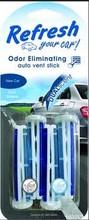 car vent clips air freshener