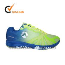 2014 china wholesale cheap man shoe basketball shoe