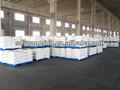 somos fabricantes de buen precio y calidad de formiato de sodio msds
