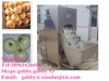 onion peeling machine / onion peeler machine for sale