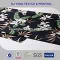 2014 4 trecho maneira confortável 82 18 nylon lycra tecido de banho