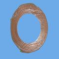 fábrica da bobina de cobre da tubulação de preços