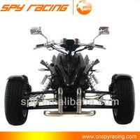 3 wheel tricycle trike motorcycle