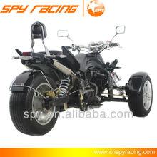 CHINA 350CC TRIKE THREE WHEEL MOTORCYCLE