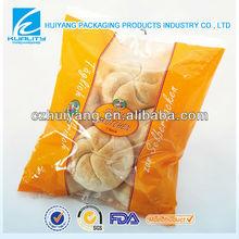 HOT vacuum sealer bag