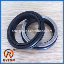 China floating seal rotavator parts