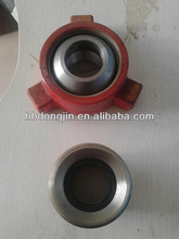 high pressure carbon steel FIG 1502 forged hammer union