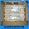 ISO certificate medical Elastic Crepe Bandages