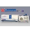China famosa marca bt-9300h láser de la máquina de dispersión