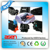 compatible printer cartridge Canon toner 328 319 326 925 912 lbp-2900 c exv 14 lbp2900/3300 lbp 6200/6300 for Canon price dealer