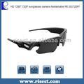 2014 mode wasserdicht brille kamera re-sg720pf