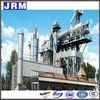 Reusing Bitumen Machinery Recycling Asphalt Mixing Plant