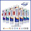 Multi-Purpose Customized Colorful Silicone Sealant Color Blue