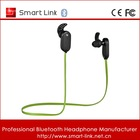 Phone accessory/Computer accessory Mini Stereo Bluetooth Headset for Mobile Laptop PC Tablet bluetooth earbuds