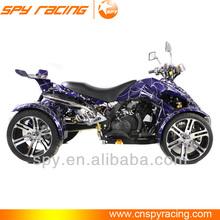 2014 BIG POWER ATV MOTOR EEC 250CC RACING QUAD