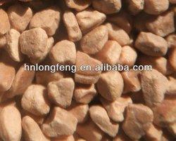 nuti size walnut shell soft blasting grits