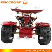 ATV BIKE ROAD LEGAL EEC QUAD 250 ATV MOTO