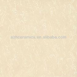 china foshan low price cheap 60x60cm tile sealer manufacturer