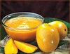 Mango Fruit/Mango pulp/mango powder or mango juice