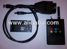 audi A6,A7,A8,NewTouareg,BMW E-series key programming device