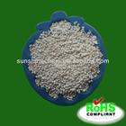 Polyvinyl chloride PVC low density fire retardant chemical reagent in socket