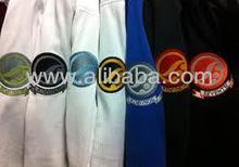 jiu-jitsu uniform , jiujitsu kimono, shoyoroll bjj gi