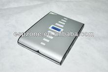 Rechargeable Cheap Solar Portable Laptop Charger Parts