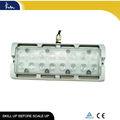 Lampe de machine outil, led lampe de travail magnétique, projecteur urgence