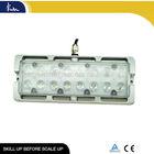 machine tool lamp,led magnetic work light,emergency searchlight