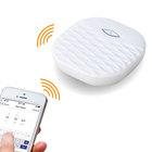 Bluetooth Vibration Alarm