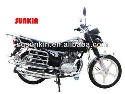 Chongqing cheap motorcycle