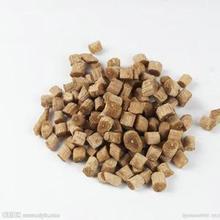 Dang shen Chinese herb medicine Tangshen root natural medicines