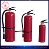 3kg ABC Dry Powder Portable Fire Extinguisher