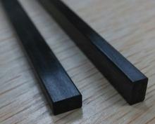 carbon fiber rc plane,rc carbon fiber flats