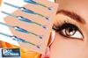 Beauty Spa Young Nail Magic Wand / Nail Pincher Tool 3 in 1,Tweezer,Beauty Equipments