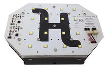 LED Commercial Street Light Retrofit Kit - USA Made
