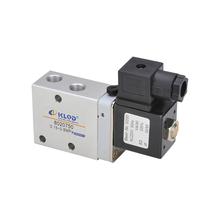 Cheap solenoid valve / 802 series Solenoid valve with new construction /Hailong Series Solenoid Valve