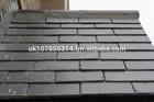 Natural China Slate Tiles