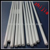4X100MM customized lollipop stick in bulk